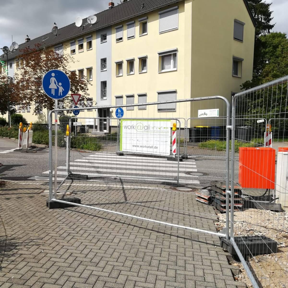 Wetter Sindorf