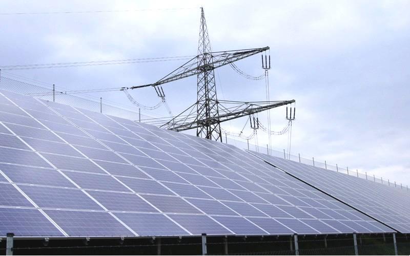 Rheinenergie Stromausfall