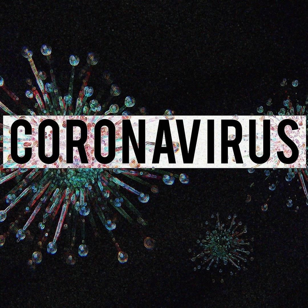 Weitere Maßnahmen Corona