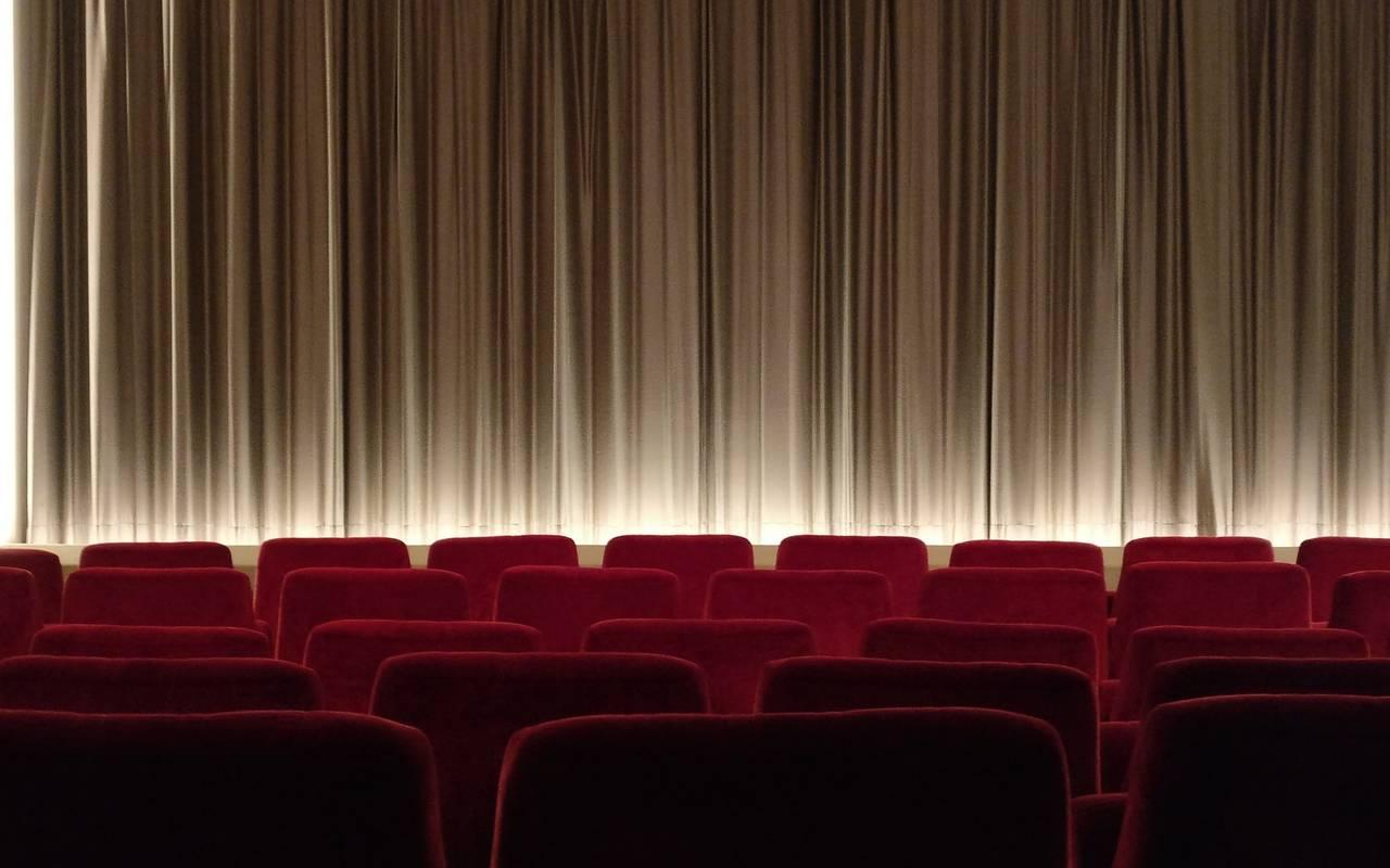 Cinema Kerpen
